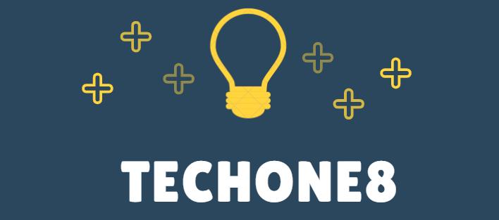 Techone8