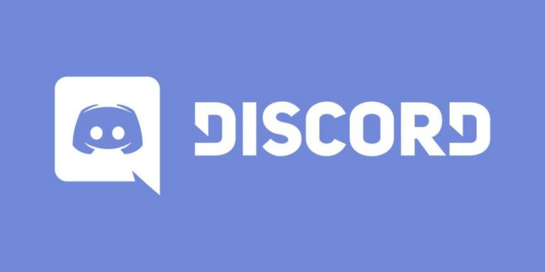 How To Fix Discord Awaiting Endpoint Error In 2020?