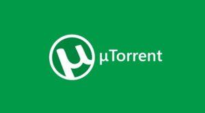 How to Fix uTorrent Not Responding Fast