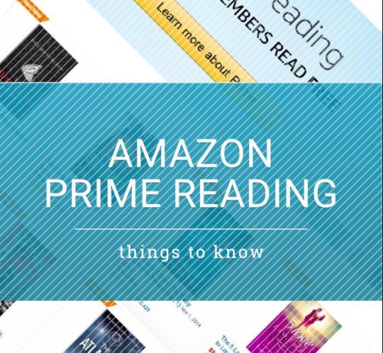 prime reading vs kindle unlimited