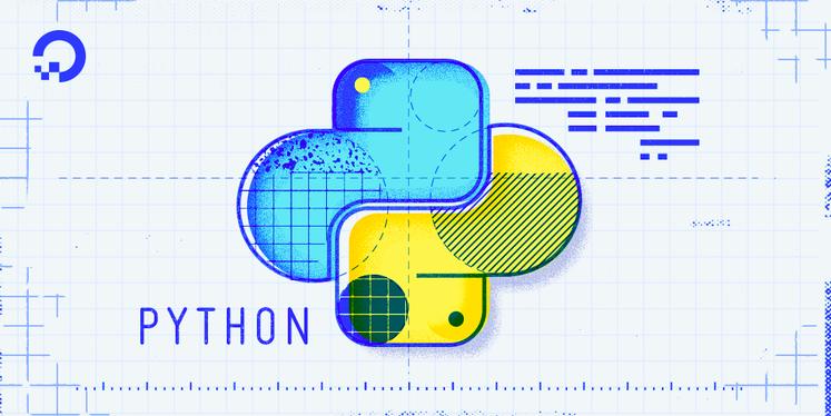 python-dev