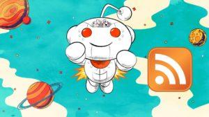 reddit buildapcsales