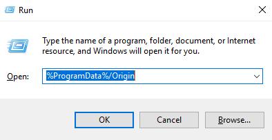%ProgramData%/Origin