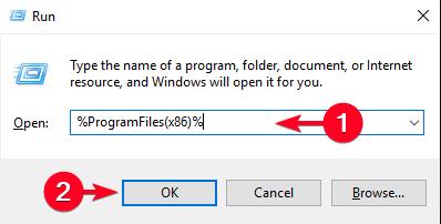 %ProgramFiles(x86)%
