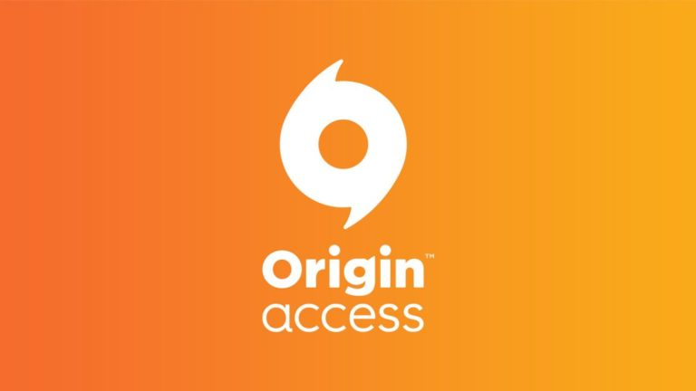 origin not loading