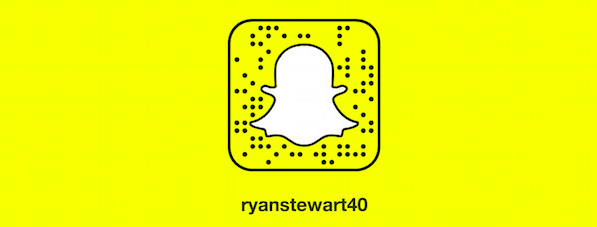 snapchat.com/add/ryanstewart40