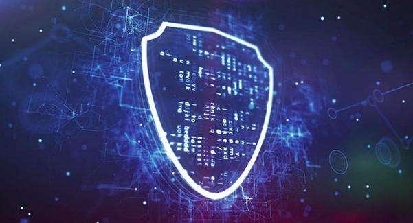 Data Shield