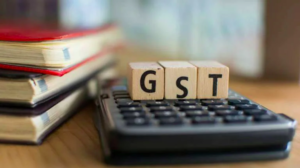 Cancelled GST Number
