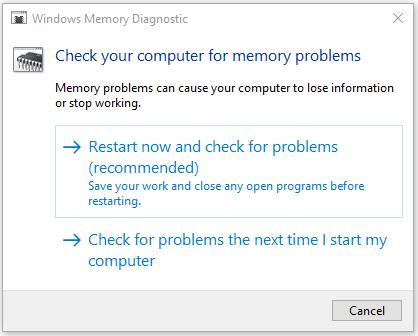kernel data inpage error while gaming