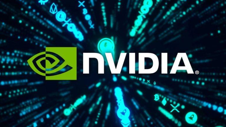 nvidia control panel download